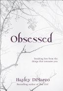 Obsessed Pdf/ePub eBook