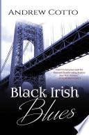 Black Irish Blues