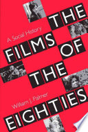 The Films of the Eighties