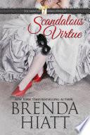 Scandalous Virtue