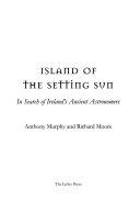 Island of the Setting Sun