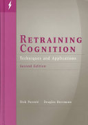 Retraining Cognition