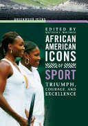 African American Icons of Sport