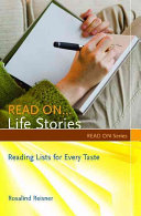 Read On   Life Stories