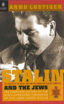 Stalin and the Jews