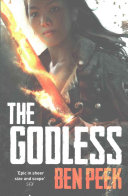 The Godless Book