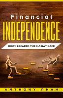 Financial Independence