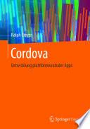 Cordova