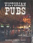 Victorian Pubs