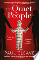 The Quiet People