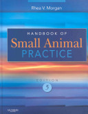 Handbook of Small Animal Practice