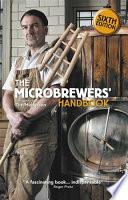 Microbrewers s Handbook