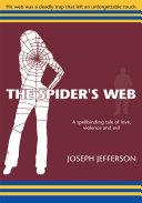 The Spider' S Web Pdf/ePub eBook