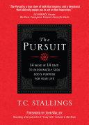 The Pursuit [Pdf/ePub] eBook