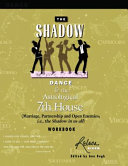 The Shadowdance   the Astrological 7th House Workbook