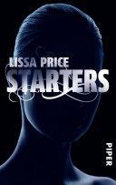 Starters: Roman (Starters-Enders 1)