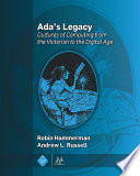Ada s Legacy