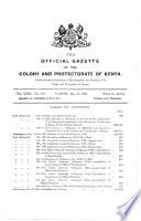 1921年5月11日