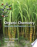 Organic Chemistry  Palgrave version