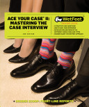 Ace Your Case II