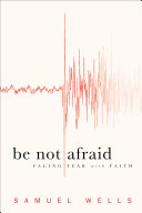 Be Not Afraid [Pdf/ePub] eBook