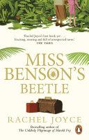 Miss Benson's Beetle [Pdf/ePub] eBook