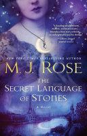 The Secret Language of Stones Pdf