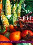 Edible Heirloom Garden [Pdf/ePub] eBook
