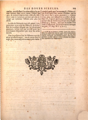 Page lxiii
