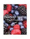 Balanced Bodies Vegan Cookbook