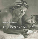 The Boys of Bel Ami