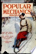 feb 1915