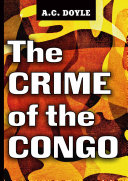 The Crime of the Congo [Pdf/ePub] eBook