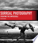 Surreal Photography PDF