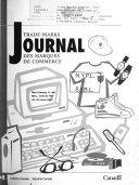 Trade Marks Journal Book PDF