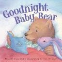 Goodnight Baby Bear [Pdf/ePub] eBook