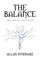 The Balance Pdf