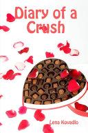 Pdf Diary of a Crush