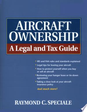 Download Aircraft Ownership Free Books - Dlebooks.net