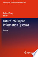 Future Intelligent Information Systems