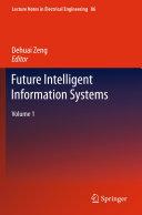 Future Intelligent Information Systems