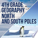 4th Grade Geography