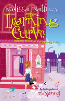 Pdf The Learning Curve