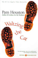 Pdf Waltzing the Cat