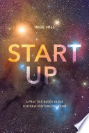 Start Up Book