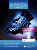 Philip Allan Literature Guide (for GCSE): Animal Farm