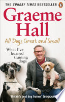 All Dogs Great And Small PDF