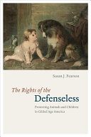 Pdf The Rights of the Defenseless