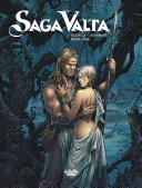 Saga Valta -