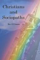 Christians and Sociopaths